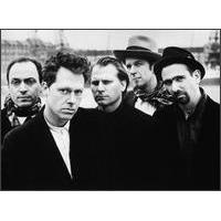 American Music Club música - Escucha gratis a Jango || Fotos ...