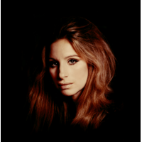 Barbra Streisand music - Listen Free on Jango || Pictures