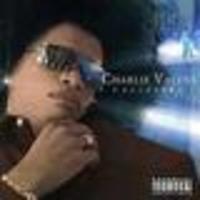 Willie Gonzalez music - Listen Free on Jango || Pictures