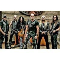 Volbeat music - Listen Free on Jango || Pictures, Videos