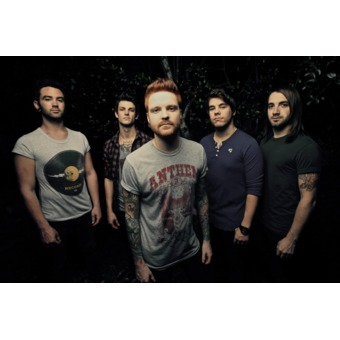 Memphis May Fire music - Listen Free on Jango    Pictures