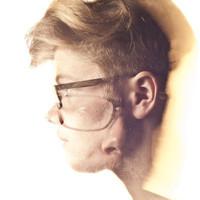 Xavier Dunn Radio | jango.com