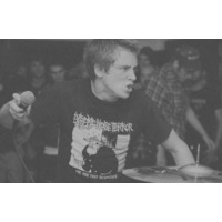Alesana music - Listen Free on Jango    Pictures, Videos