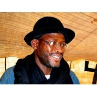 Aster Aweke music - Listen Free on Jango || Pictures, Videos
