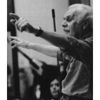 Henry Mancini music - Listen Free on Jango || Pictures, Videos