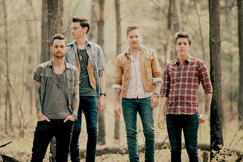 a rocket to the moon free mp3 download