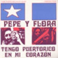 Odilio Gonzalez música - Escucha gratis a Jango || Fotos