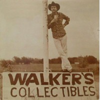 Jerry Jeff Walker Music Listen Free On Jango Pictures Videos Albums Bio Fans